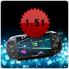 PSVita-Firmware-1.51