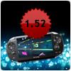 PSVita-Firmware-1.52