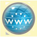 psvita_browser_icon