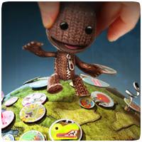 LittleBigPlanet-d