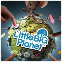 LittleBigPlanet-e