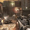 Call of Duty - Black Ops Declassified [1]