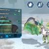 Ecolibrium Gamescom Screenshot [1]