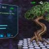 Ecolibrium Gamescom Screenshot [3]