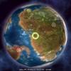 Ecolibrium Gamescom Screenshot [5]