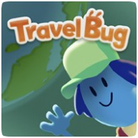 Travel Bug (b)