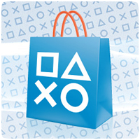 PlayStation-Store-b