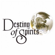 Destiny of Spirits