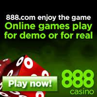 888casino games