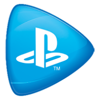 PlayStation Now (b)