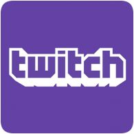 twitch-logo-b